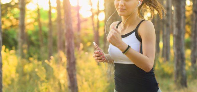Le cardio-training : comment et pourquoi le pratiquer ?